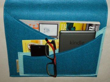 Sofa Taschen, Sofa Butler, Tablet Tasche,Handy Tasche,eBook Tasche,individualisierbar(Kopie id: 100013907) (Kopie id: 100042742) - Handarbeit kaufen