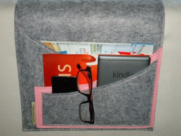 Sofa Taschen, Sofa Butler, Tablet Tasche,Handy Tasche,eBook Tasche,individualisierbar(Kopie id: 100013907) (Kopie id: 100042742) (Kopie id: 100043593) - Handarbeit kaufen