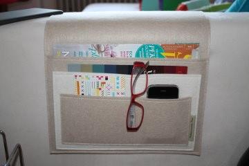 Sofa Taschen, sofabutler,table,handy,Couch Butler, Tablet Tasche,Handy Tasche, eBook Tasche,individualisierbar (Kopie id: 100048766) (Kopie id: 100048774)