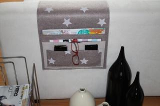 Sofa Taschen, Couch Butler, Tablet Tasche,Handy Tasche,eBook Tasche,individualisierbar(Kopie id: 100048766) (Kopie id: 100048783) (Kopie id: 100049328) - Handarbeit kaufen