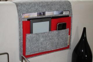 Sofa Butler, Sofa Taschen, Couch Butler,Tablet Taschen,Handy Tasche,eBook Tasche,individualisierbar (Kopie id: 100048766) (Kopie id: 100048783) (Kopie id: 100049328) (Kopie id: 100 - Handarbeit kaufen