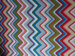 Holland Stoff, Canvas Stoff, bedruckt, fröhliche Farben , Geometrie Design (Kopie id: 100080356) (Kopie id: 100080359) - Handarbeit kaufen