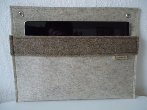 Wollfilz Wand Tasche, Wand Organizer, Hängeorganizer, individualisierbar (Kopie id: 100013901) (Kopie id: 100013923) (Kopie id: 100184065) - Handarbeit kaufen
