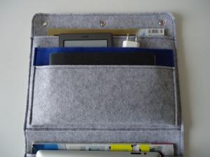 XL Wandtasche, Wohnmobil, Studentenzimmer, WG Zimmer  (Kopie id: 100196404)