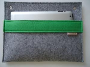Tablet Wand Tasche, Wand Organizer, Hängeorganizer,Filz, individualisierbar (Kopie id: 100013901) (Kopie id: 100013923) (Kopie id: 100175434) (Kopie id: 100177079) (Kopie id: - Handarbeit kaufen