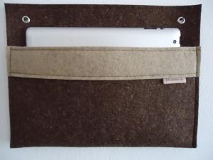 Wollfilz Wand Tasche, Wand Organizer, Hängeorganizer, individualisierbar (Kopie id: 100013901) (Kopie id: 100013923) (Kopie id: 100184065) (Kopie id: 100208258) - Handarbeit kaufen