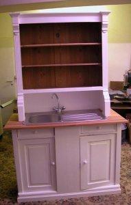 Für die Mini-Küche-Muster nach Ihren Maßen -  - Handarbeit kaufen