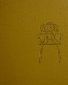 Möbelstile, Koehler & Amelang ,Leipzig 1984,288 Seiten mit vielen Zeichnungen und Abbl.. - Handarbeit kaufen