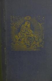 Das Marienbuch-Dürers Marienleben nebst einer Auswahl der schönsten Marienlegenden - Handarbeit kaufen