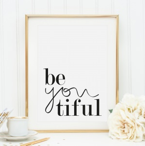 3674.180727.164540_beyoutiful