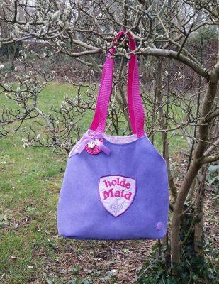 Kinderhandtasche