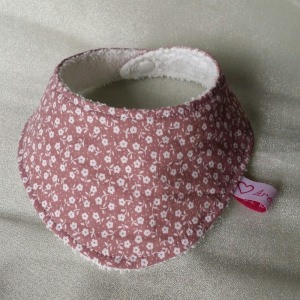Halstuch für Babys und Kleinkinder