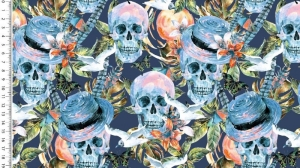3742.210408.132939_art_4856_-_50_jersey_digital_skulls_1107.jpgneu