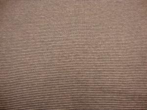 0,50m Bündchenstoff Schlauchware hellgrau / grau geringelt 1mm 50cm Schlauch Öko-Tex Standard 100-Meterware Glünzstoff  - Handarbeit kaufen