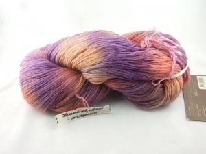 Araucania Ranco, wunderschöne handgefärbte Wolle von Designeryarns - Handarbeit kaufen