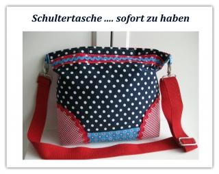 Kindertasche ★Umhängetasche ★Tasche für Kinder ★ Schultertasche ★ SOFORT ZU HABEN - Handarbeit kaufen