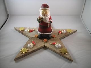 Geldgeschenk zu Weihnachten, Schmuckgeschenk, Schmuckverpackung - Handarbeit kaufen