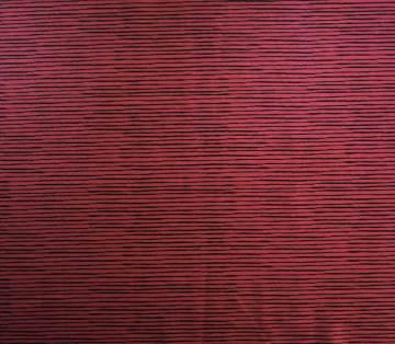 ✂ Patchworkstoff Meterware Loralie Design Sorta Stripe - Handarbeit kaufen