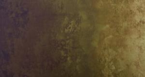 ✂ Patchworkstoff Meterware toller Verlaufsstoff in dezentem grün
