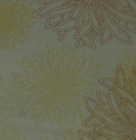 amerikanischer Patchworkstoff Meterware Art Gallery Basic beige - Handarbeit kaufen