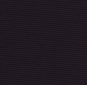 amerikanischer Patchworkstoff Meterware Quilters Basic Streifen dunkel-lila - Handarbeit kaufen