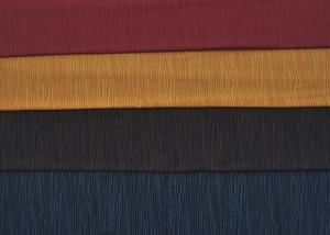 ✂ Jersey in sich gemusterte Stoffe  - Handarbeit kaufen