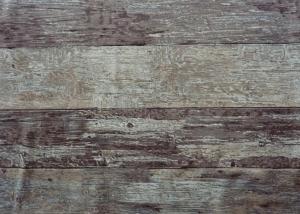 ✂ Patchworkstoff Meterware Stof Holzstrukturen hell