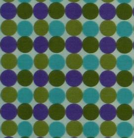 ✂ Patchworkstoff Meterware P & B Textiles Georgia