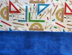 ✂ Stoffpaket Windham Fabrics