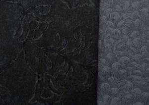 ✂ Stoffpaket Jinny Beyer Mix-Paket aus Basics Grautöne - Handarbeit kaufen
