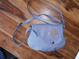 Handtasche, Abendtasche, kleine Tasche