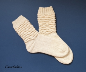 4064.190720.165820_wellnessstricksocken