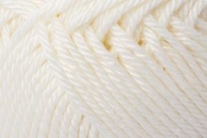 Catania No. 105 natur (von Schachenmayr) 100% Baumwolle ♥Mäusewerkstatt♥