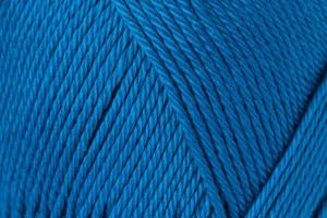 Catania No. 400 ocean (von Schachenmayr) 100% Baumwolle ♥Mäusewerkstatt♥