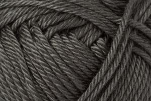 Catania No. 417 pinie (von Schachenmayr) 100% Baumwolle ♥Mäusewerkstatt♥