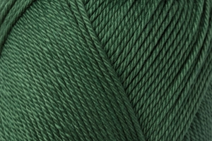 Catania No. 419 tannenbaum (von Schachenmayr) 100% Baumwolle ♥Mäusewerkstatt♥ - Handarbeit kaufen