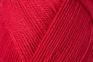 Catania No.424 kirsche (von Schachenmayr) 100% Baumwolle ♥Mäusewerkstatt♥