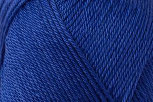 Catania No. 420 monaco (von Schachenmayr) 100% Baumwolle ♥Mäusewerkstatt♥ - Handarbeit kaufen
