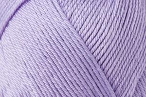 Catania No. 422 lavendel (von Schachenmayr) 100% Baumwolle ♥Mäusewerkstatt♥ - Handarbeit kaufen
