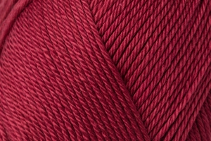Catania No. 425 burgund (von Schachenmayr) 100% Baumwolle ♥Mäusewerkstatt♥ - Handarbeit kaufen