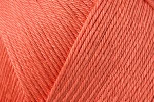 Catania No. 427 scampi (von Schachenmayr) 100% Baumwolle ♥Mäusewerkstatt♥ - Handarbeit kaufen