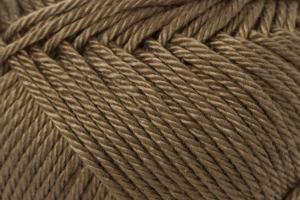 Catania No. 414 camouflage (von Schachenmayr) 100% Baumwolle ♥Mäusewerkstatt♥