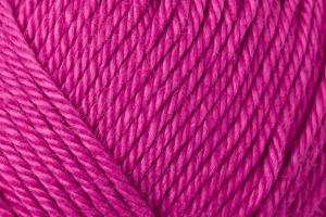 Catania No. 251 fresie (von Schachenmayr) 100% Baumwolle ♥Mäusewerkstatt♥