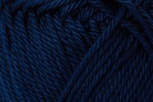 Catania No. 124 marine (von Schachenmayr) 100% Baumwolle ♥Mäusewerkstatt♥ - Handarbeit kaufen