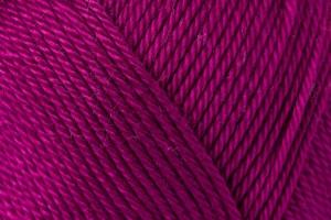 Catania No. 128 fuchsia (von Schachenmayr) 100% Baumwolle ♥Mäusewerkstatt♥ - Handarbeit kaufen