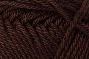Catania No. 162 kaffee (von Schachenmayr) 100% Baumwolle ♥Mäusewerkstatt♥ - Handarbeit kaufen