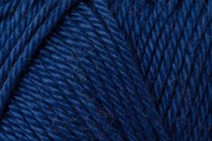 Catania No.164 jeans 100% Baumwolle (von Schachenmayr) ♥Mäusewerkstatt♥ - Handarbeit kaufen
