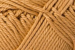 Catania No. 179 camel (von Schachenmayr) 100% Baumwolle ♥Mäusewerkstatt♥