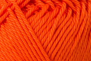 Catania No.189 jaffa 100% Baumwolle (von Schachenmayr) ♥Mäusewerkstatt♥ - Handarbeit kaufen