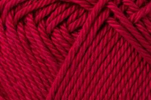Catania No. 192 weinrot (von Schachenmayr) 100% Baumwolle ♥Mäusewerkstatt♥
